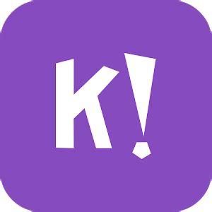 kahoot! android apps on google play