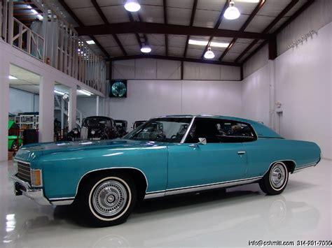 impala tech impala tech powered by vbulletin autos post