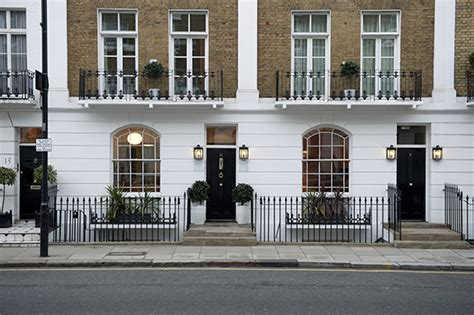 houses to buy in london london housing market london home prices