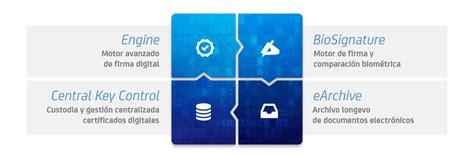 firma digital de documentos certisur elevenpaths blog firma digital de documentos con sealsign i