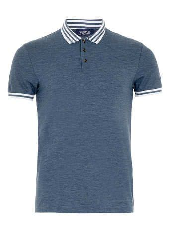 16 best kaos kerah polo images on menswear polo shirts and style