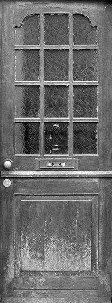 96 best true doors collection images on Pinterest