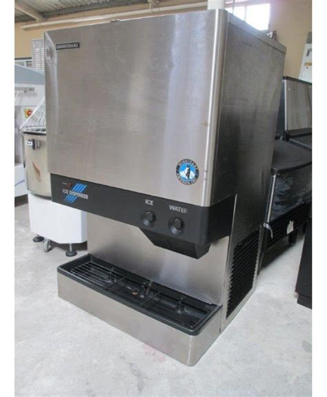 Used Dispenser Countertop by Countertop Maker And Water Dispenser