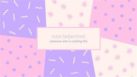 Similiar Pastel Aesthetic Tumblr Laptop Wallpaper Quotes Keywords