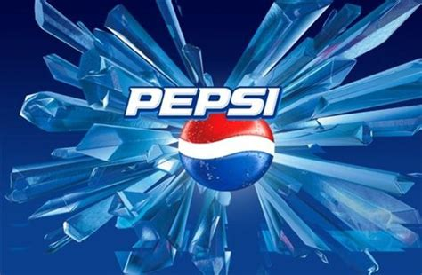Pepsi Mba Internships by Rank 6 Top 10 Fmcg Companies In The World 2014 Mba
