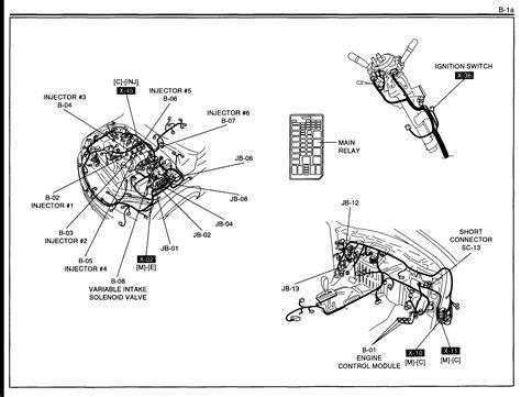 2005 kia sorento engine diagram kia sorento 2004 engine diagram get free image about