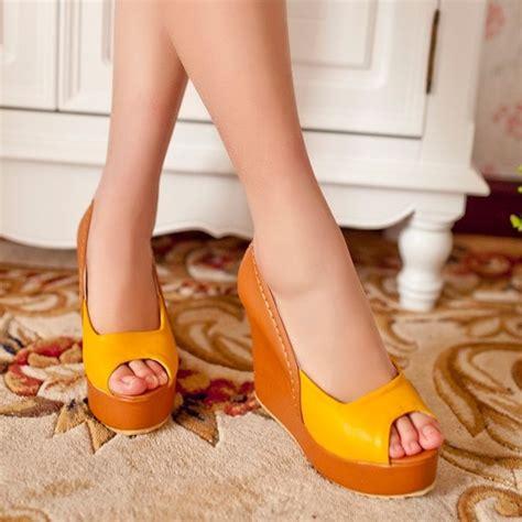 cute comfortable heels 17 best ideas about comfortable heels on pinterest fall