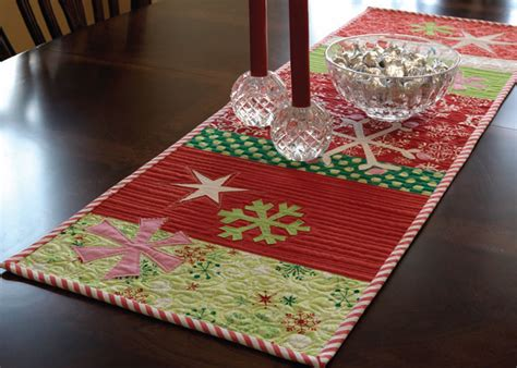 6 free homemade gift ideas for art quilters quilting daily