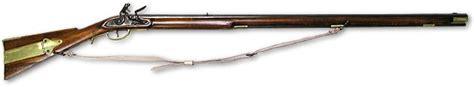 english pattern trade rifle the mountain man s rifle frontier partisans