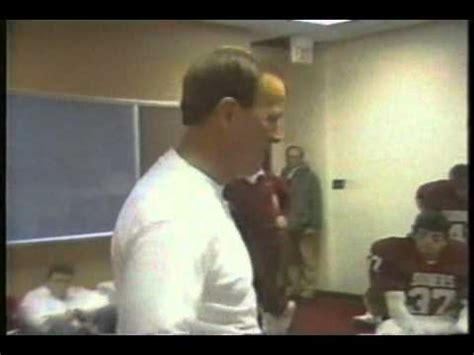 Switzer Locker Room by Oklahoma Sooner Locker Room Various Of Barry