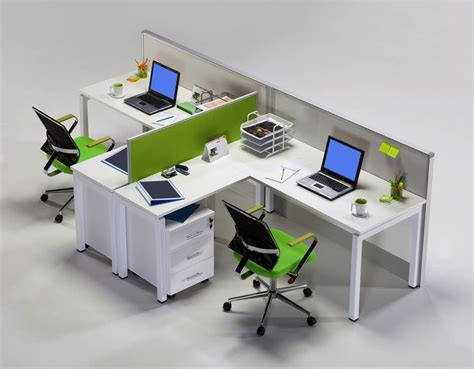 modular office furniture pods cheap place to stay