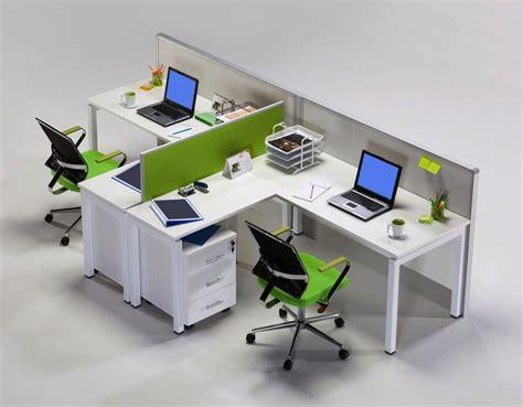 modular desk systems home office modular office furniture modular office furniture modular
