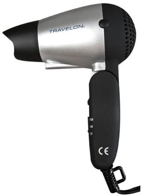 International Hair Dryer dual voltage hairdryers irons and more