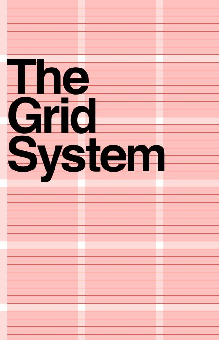 typography grid system grids aisleone