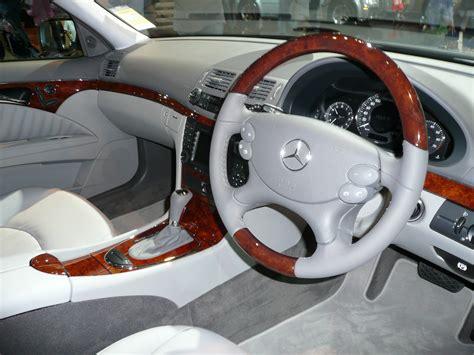 Mercedes C200 Kompresor 2004 Car Cover Tutup Mobil Sel S mercedes e class e280 in pakistan e class mercedes