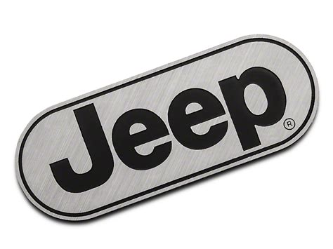 logo jeep wrangler redrock 4x4 jeep wrangler jeep logo hitch cover j102027