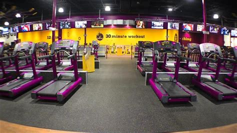 planet fitness haircuts locations planet fitness does haircuts haircuts at planet fitness