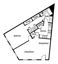 easton commons floor plans easton commons rentals columbus oh apartments com