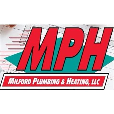 milford plumbing heating milford new hshire nh