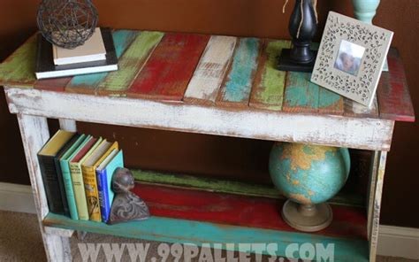 pallet storage bench storage bench rack out of old pallets wood 99 pallets