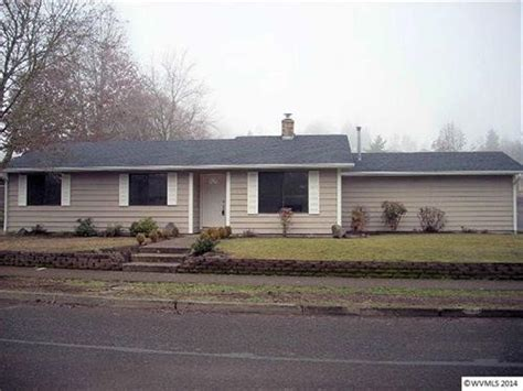 Manufactured Homes For Sale Salem Oregon by 97306 Houses For Sale 97306 Foreclosures Search For Reo Houses And Bank Owned Homes In Salem