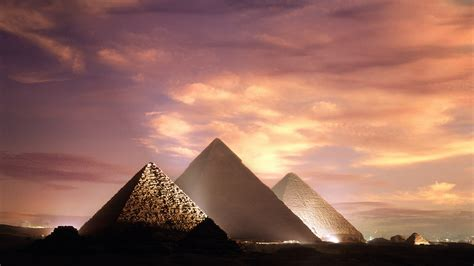 pyramid hd wallpapers  hd wallpapers