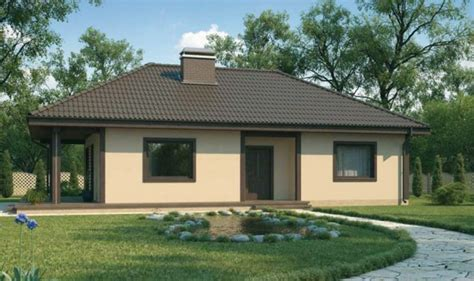 planos de casas related keywords suggestions planos de planos de casas sencillas related keywords planos de