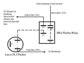 indicator light wiring diagram get free image about wiring diagram