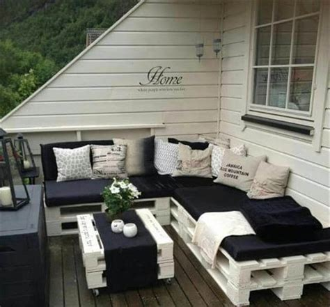 diy pallet sofa instructions top 30 diy pallet sofa ideas 101 pallets