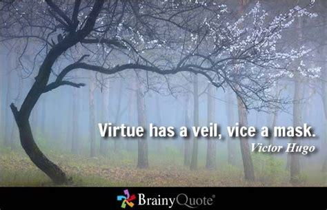 best hugo themes best 25 victor hugo quotes ideas on pinterest victor