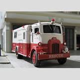 Custom Mack Trucks | 800 x 566 jpeg 233kB