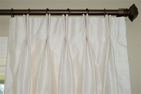 cartridge pleat curtains cartridge pleat curtain tape savae org