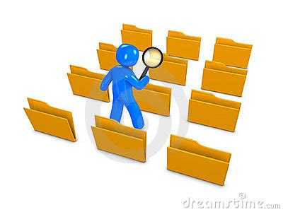 Search Database Free Database Search Royalty Free Stock Images Image 7118449