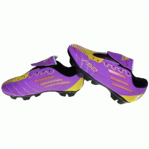 Sepatu Futsal Adidas X16 Anak Anak Hitam Biru Grade Ori sepatu bola anak anak pusat sepatu bola dan futsal