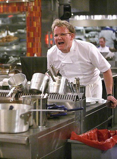 Lets Dish Hells Kitchen 41 by Let S Dish Hell S Kitchen 4 4 Popsugar Food