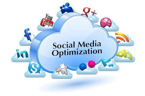 Search Engine Social Media Social Media Optimization Search Engine Optimization Company Uk Usa
