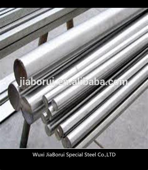 Besi Bar Konstruksi 430 baja bulat bar besi bar untuk bahan bangunan