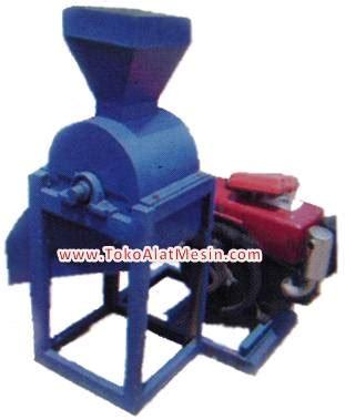 Harga Mesin Pemipil Jagung Kubota traktor tangan toko alat pertanian jual mesin