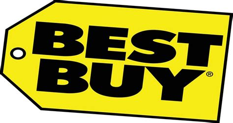 buy best best buy today