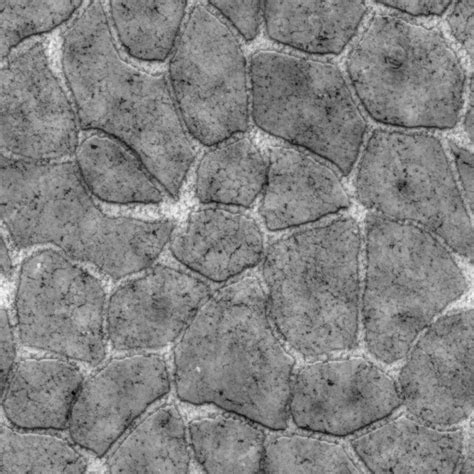 marmor steinboden seamless floor maps texturise free seamless