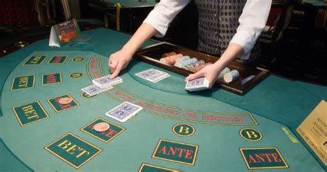 game idn poker domino  terpercaya  uang asli populer