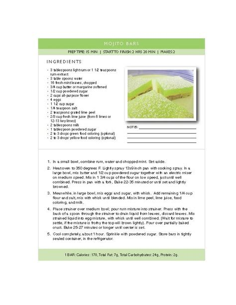 13 Best Ideas About Recipe Formatting Gtt On Pinterest Recipe Binders Free Printables And Sided Recipe Card Template