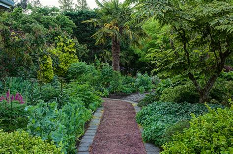Garden Path Cochran S Garden The Garden Path