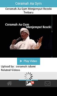 download mp3 free ceramah aa gym download ceramah aa gym apk to pc download android apk