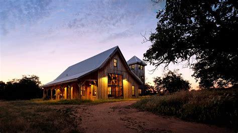 barn and house combo pre designed wood barn kits sand creek post beam autos post
