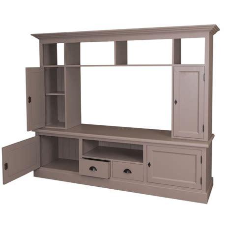 cuisine 駲uip馥 pas cher conforama meuble cuisine pas cher conforama digpres
