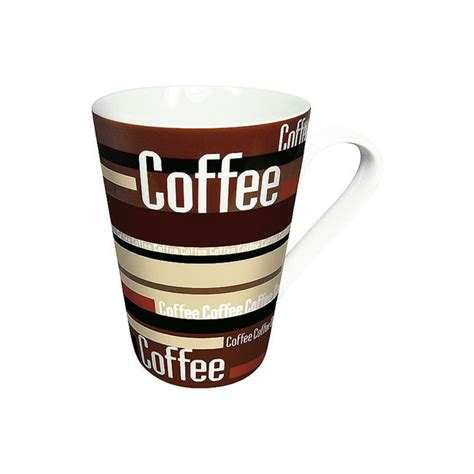 Cups Coffee Shop koenitz shop koenitz mug coffee stripes