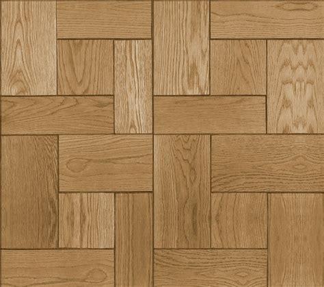 tile pattern sketchup wood floor texture sketchup warehous floor pinterest
