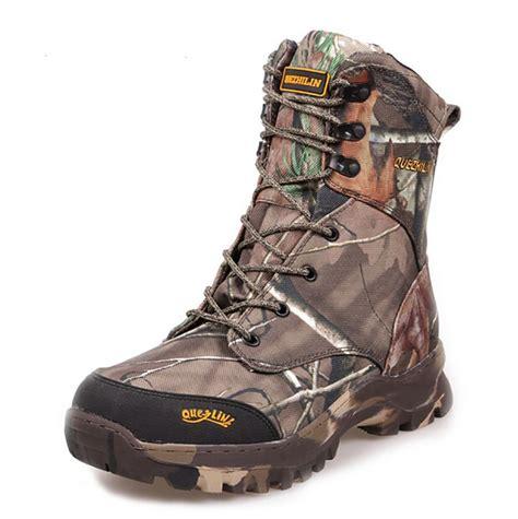 Ap Boot Waterproof Sepatu Hobby Work Boots camo boots realtree ap camouflage snow boots waterproof outdoor camo boot