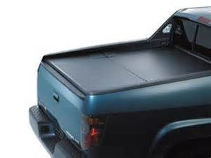 Used Tonneau Covers For Honda Ridgeline 2014 Honda Ridgeline Honda Certified Pre Owned Vehicles